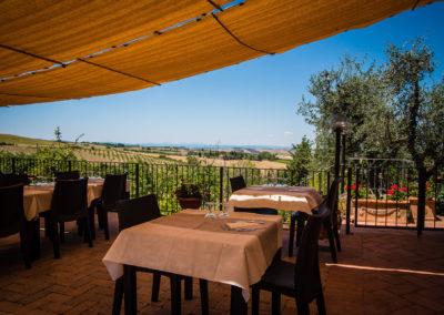 ristorante-veranda